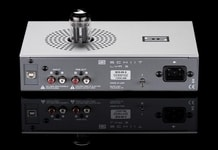 Schiit Audio LYR 3 (Multibit)