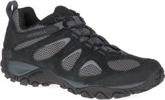 Merrell Yokota 2 black/granite J46547