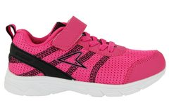 Power Speedy Hyde fuchsia R84-3229M5-1