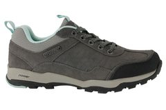 Power Wren Trek grey/blue POW833L