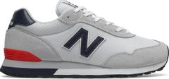 New Balance ML515RC3 grey