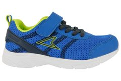 Power Speedy Hyde navy blue R84-3229Y-1