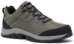 Columbia Terrebonne II Outdry Ti Grey Steel, 1791101033