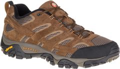 Merrell Moab 2 Vent earth J06013