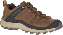Merrell Ontonagon Peak earth J035229