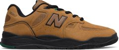 New Balance NM1010TR brown/green