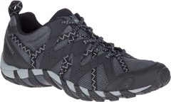 Merrell Waterpro Maipo 2 black J48611