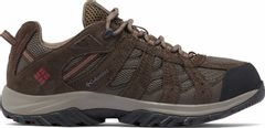 Columbia Canyon Point Waterproof Mud, Red Elemen 1813151255
