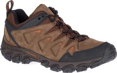 Merrell Pulsate 2 LTR dark earth J48547