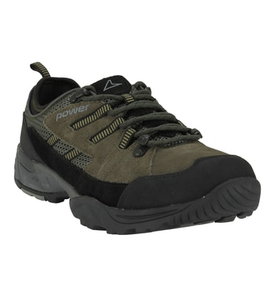 Power Peak Aspen LO black, grey, green H67-2806M-5