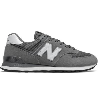 New Balance ML574EG2 grey