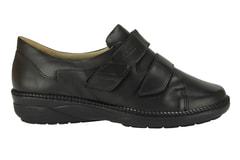 021d8de3cb98 Boty pro široké nohy - jak vybrat  - nadměrná obuv