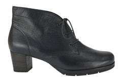 c3d1217cb08b Boty pro široké nohy - jak vybrat  - nadměrná obuv