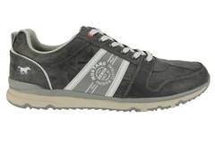 df949449d36cc Boty vel. 49 - nadměrná obuv, Josef Seibel, Mustang, Rieker, Remonte ...