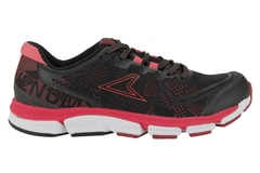 Power Plazma3 Venom black, wine, coral R98-3173L-8