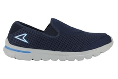 Power N-Walk Hush navy, blue X114-3361M-1