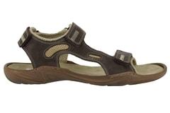 093a48500fa91 Boty vel. 48 - nadměrná obuv, Josef Seibel, Mustang, Rieker, Remonte ...