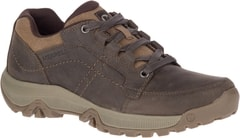 Merrell Anvik Pace seal brown J16727
