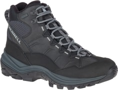 "Merrell Thermo Chill 6"" WTPF black J16467"