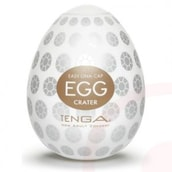Tenga Egg Crater-new