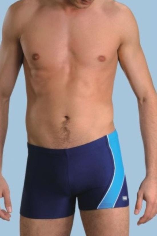 73310fe98 Winner Pánské nohavičkové plavky Michael2 - XXL