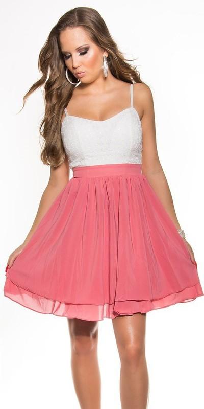 22ad2710f322 ... Krátké společenské šaty    Šaty do tanečních. Previous  Next