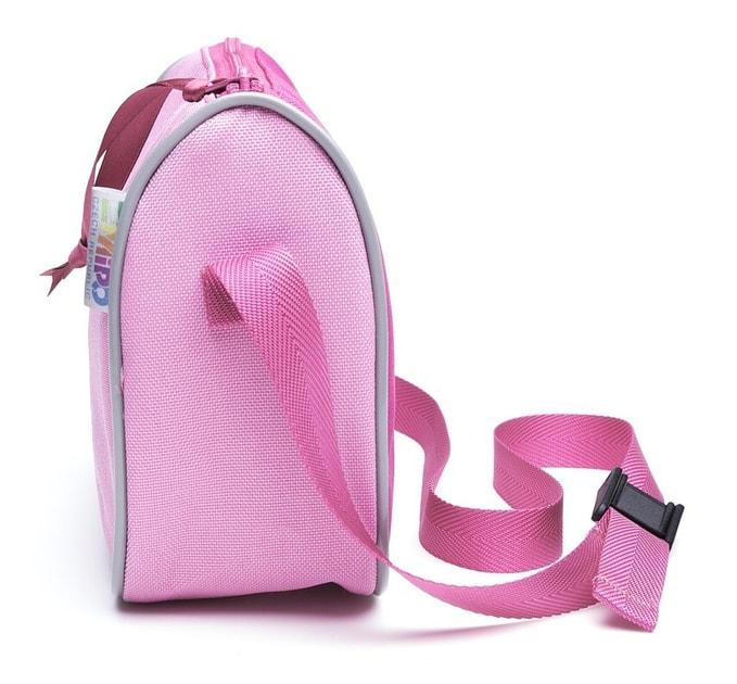 a0bfc7ed79 EMIPO SHOP - Dívčí kabelka Sova - Dívčí kabelky - Pro žáky