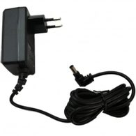 SE00000101	AC Adapter BMR103
