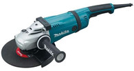 Makita GA9040R Úhlová bruska 230mm