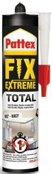 FIX EXTREME TOTAL 440G