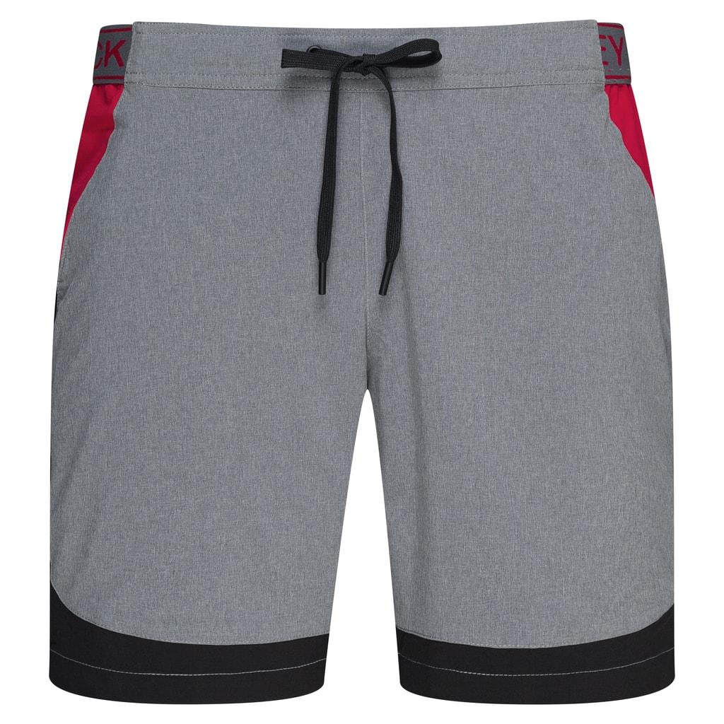 060314d48 Pánské plavky JOCKEY Long-Shorts 999 60701 3XL | JOCKEY | šortky a ...