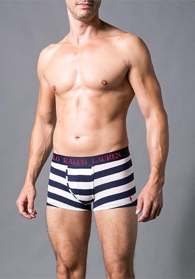 1f7501085b Pánské boxerky POLO RALPH LAUREN Stripes
