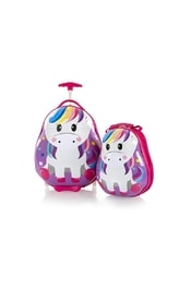 Heys Travel Tots Kids Unicorn