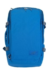 CabinZero Adventure Pro 42L Atlantic Blue