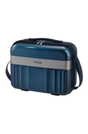 Titan Spotlight Flash Beauty case North sea