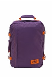 CabinZero Classic 36L Purple Cloud