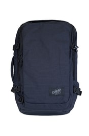 CabinZero Adventure Pro 32L Absolute Black
