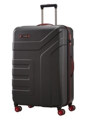 Travelite Vector 4w L Black