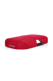 Reisenthel CarryBag Cover Red