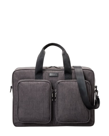 Stratic Lead Business bag Anthracite