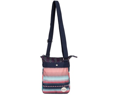 20edf9fd58d02 Crossbody taška Having Fun Jagged Stripe ERJBP03097-GPF6