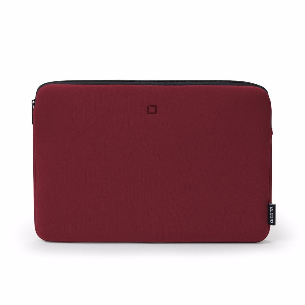 0c0b68d8df GSM-Market.cz - Dicota Skin BASE 10-11.6 red - DICOTA - Pouzdra ...