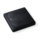 "EXT.HDD 2.5"" WD MY PASS.WIRELESS PRO 3TB USB3.0,SD"