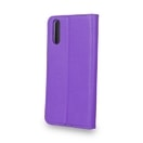 CU-BE MAGNET POUZDRO SAMSUNG GALAXY A40 (A405) PURPLE