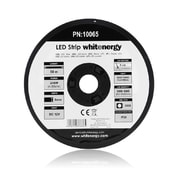 WE LED páska 50m SMD3528 4.8W/m 8mm studená bílá