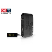 AB CryptoBox 702T MINI HD