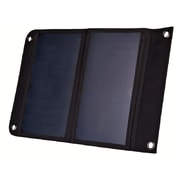 Doerr SOLAR Panel / PowerBank SP-10000