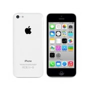 Apple iPhone 5C 16GB White (TOP stav, záruka)