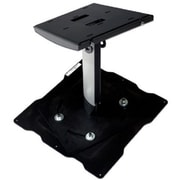 Držák NEC NP70CM - ceiling mount PX series 250mm