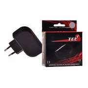 Adapter TEL1 - MP3,MP4, 2.0A